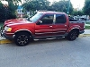 Foto Ford Explorer Sportrack 2002 Impecable Rines 17...