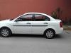 Foto Dodge attitude automatico con aire cd