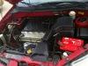 Foto Camioneta outlander 2005