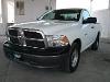 Foto Dodge RAM Ws Br 1500 3.9 4x2 2013 en Celaya,...