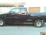 Foto Ford Lobo 2000 Pickup en Monterrey