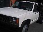 Foto Chevrolet 3500