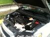 Foto Impecable Chevrolet Sonic LTZ 13