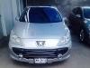Foto Peugeot 307 2007 104000