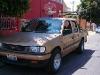 Foto Chevrolet luv, 4 puertas, 98