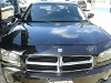 Foto Dodge Charger 2008 130000