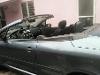 Foto Peugeot 307 cc convertible