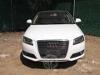 Foto Audi a3 attraction plus 200 hp 09