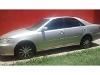 Foto Toyota camry 2003