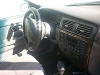 Foto Ford Sable 2000