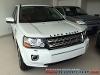 Foto Land Rover LR2 2013