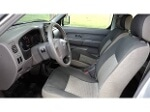 Foto Nissan np 300 doble cabina unico dueño lujo...