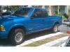 Foto Chevrolet S10 4x4