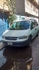 Foto Chrysler Voyager Plymouth