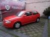 Foto 2007 Volkswagen Pointer en Venta