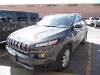 Foto Jeep Cherokee 2014 25607