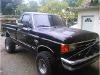 Foto Se vende camioneta ford f-150, 4x4, doble tra