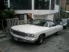 Foto Chevrolet Caprice Descapotable 1976