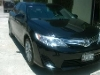 Foto Impecable Toyota Camry