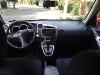 Foto Toyota matrix, único dueño -06