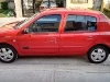 Foto Renault Clio 2006 140000