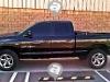 Foto Dodge Ram 4x4 -07