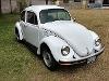 Foto Volkswagen Vocho Sedan