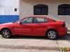Foto Pontiac Grand Am 2000
