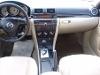 Foto Mazda 3 i Touring Automatico Excelente estado -08