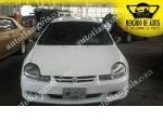 Foto Auto Chrysler NEON 2002