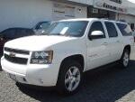 Foto Chevrolet Suburban 2011 30142