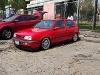 Foto Volkswagen Golf GTI A3 1995 257495
