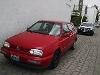 Foto Volkswagen Golf Hatchback 1999
