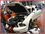 Foto Mustang superior equipado en Zapopan
