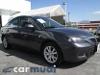 Foto 2008 Mazda 3 I en Venta