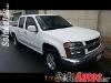 Foto Chevrolet colorado 4p 2.9l pick up crew 4x2 a...