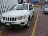 Foto Jeep Compass Sport 2.4L MTX 2012 en Ciudad de...