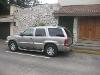 Foto Cadillac Escalade EQUIPADA