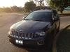 Foto Jeep Compass 2014 26000