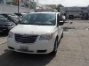 Foto Chrysler Town & Country 2010 75142