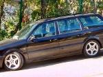 Foto VW passat variant GLX VR6 96