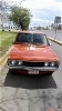Foto Datsun pickup 720 Pickup 1979