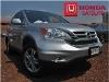 Foto Honda CR-V 2011 75000