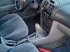 Foto Toyota Corolla Sed n 2002