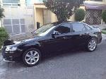 Foto Audi a4 luxury