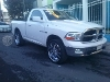 Foto Dodge Ram bonita 10