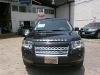 Foto Land Rover LR2 2008 71854