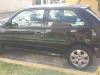 Foto 2009 Volkswagen Pointer Trendline en Venta