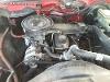 Foto Chevrolet s10 pickup 1989 - chevrolet s10...