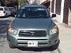 Foto Toyota RAV4 2008 193000